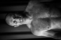 William Servat - Rugbyman
