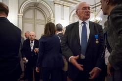 Ordre du Mérite (2)
