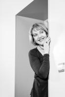 Agnès Soral - Comédienne