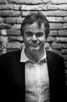 Alexandre Jardin - Ecrivain