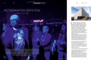 david-perpere.com_publi_Boudu-4