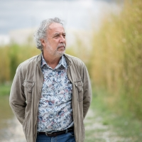 Jean-Paul Metailié - Géographe au CNRS