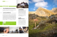 Pyrénées Magazine Mont Valier
