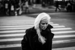 streetphotography New-York City
